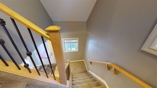 Photo 16: 2583 PEGASUS Boulevard in Edmonton: Zone 27 House for sale : MLS®# E4224247