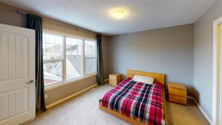 Photo 22: 2583 PEGASUS Boulevard in Edmonton: Zone 27 House for sale : MLS®# E4224247