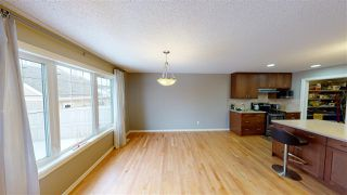 Photo 10: 2583 PEGASUS Boulevard in Edmonton: Zone 27 House for sale : MLS®# E4224247