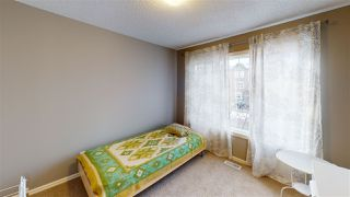 Photo 25: 2583 PEGASUS Boulevard in Edmonton: Zone 27 House for sale : MLS®# E4224247