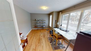 Photo 3: 2583 PEGASUS Boulevard in Edmonton: Zone 27 House for sale : MLS®# E4224247