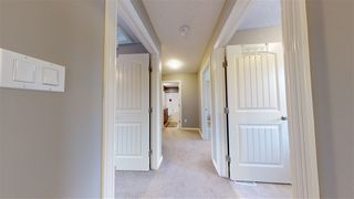 Photo 17: 2583 PEGASUS Boulevard in Edmonton: Zone 27 House for sale : MLS®# E4224247