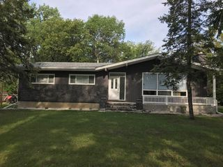 Photo 2: 400 Rossmore Avenue: West St Paul Residential for sale (R15)  : MLS®# 202100587