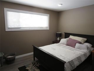 Photo 8: 400 Rossmore Avenue: West St Paul Residential for sale (R15)  : MLS®# 202100587