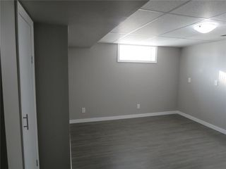 Photo 11: 400 Rossmore Avenue: West St Paul Residential for sale (R15)  : MLS®# 202100587