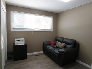 Photo 9: 400 Rossmore Avenue: West St Paul Residential for sale (R15)  : MLS®# 202100587