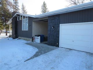 Photo 18: 400 Rossmore Avenue: West St Paul Residential for sale (R15)  : MLS®# 202100587