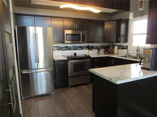 Photo 4: 400 Rossmore Avenue: West St Paul Residential for sale (R15)  : MLS®# 202100587