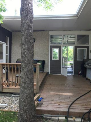 Photo 20: 400 Rossmore Avenue: West St Paul Residential for sale (R15)  : MLS®# 202100587