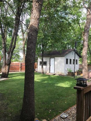 Photo 19: 400 Rossmore Avenue: West St Paul Residential for sale (R15)  : MLS®# 202100587