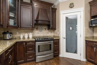 Photo 15: 2721 CARRIAGE Court in Abbotsford: Aberdeen House for sale : MLS®# R2528026