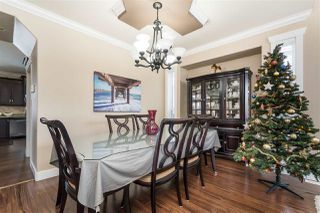 Photo 10: 2721 CARRIAGE Court in Abbotsford: Aberdeen House for sale : MLS®# R2528026