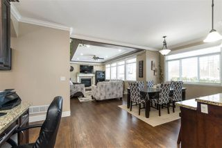 Photo 17: 2721 CARRIAGE Court in Abbotsford: Aberdeen House for sale : MLS®# R2528026