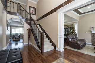 Photo 5: 2721 CARRIAGE Court in Abbotsford: Aberdeen House for sale : MLS®# R2528026