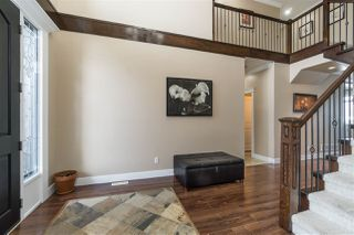 Photo 4: 2721 CARRIAGE Court in Abbotsford: Aberdeen House for sale : MLS®# R2528026