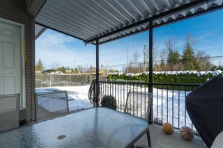 Photo 38: 2721 CARRIAGE Court in Abbotsford: Aberdeen House for sale : MLS®# R2528026
