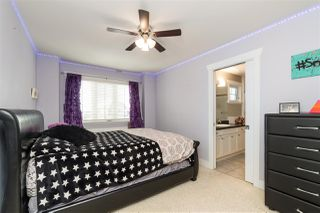 Photo 25: 2721 CARRIAGE Court in Abbotsford: Aberdeen House for sale : MLS®# R2528026