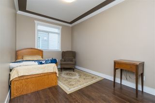 Photo 23: 2721 CARRIAGE Court in Abbotsford: Aberdeen House for sale : MLS®# R2528026