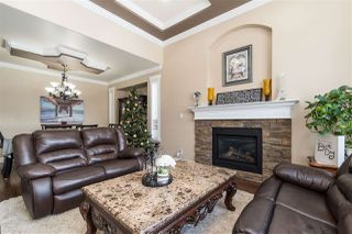 Photo 7: 2721 CARRIAGE Court in Abbotsford: Aberdeen House for sale : MLS®# R2528026