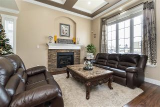 Photo 8: 2721 CARRIAGE Court in Abbotsford: Aberdeen House for sale : MLS®# R2528026