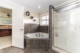 Photo 33: 2721 CARRIAGE Court in Abbotsford: Aberdeen House for sale : MLS®# R2528026