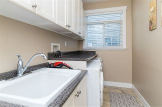 Photo 34: 2721 CARRIAGE Court in Abbotsford: Aberdeen House for sale : MLS®# R2528026