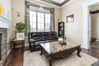 Photo 6: 2721 CARRIAGE Court in Abbotsford: Aberdeen House for sale : MLS®# R2528026