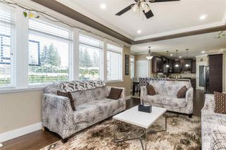 Photo 21: 2721 CARRIAGE Court in Abbotsford: Aberdeen House for sale : MLS®# R2528026