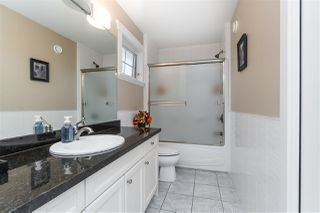 Photo 26: 2721 CARRIAGE Court in Abbotsford: Aberdeen House for sale : MLS®# R2528026