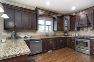 Photo 14: 2721 CARRIAGE Court in Abbotsford: Aberdeen House for sale : MLS®# R2528026