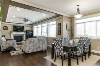 Photo 18: 2721 CARRIAGE Court in Abbotsford: Aberdeen House for sale : MLS®# R2528026
