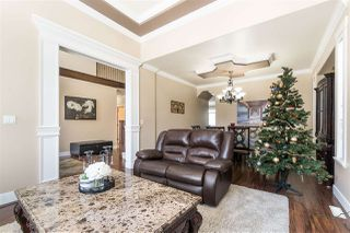 Photo 9: 2721 CARRIAGE Court in Abbotsford: Aberdeen House for sale : MLS®# R2528026