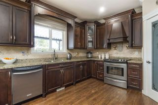Photo 13: 2721 CARRIAGE Court in Abbotsford: Aberdeen House for sale : MLS®# R2528026