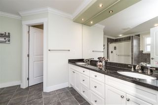 Photo 32: 2721 CARRIAGE Court in Abbotsford: Aberdeen House for sale : MLS®# R2528026