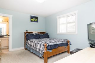 Photo 29: 2721 CARRIAGE Court in Abbotsford: Aberdeen House for sale : MLS®# R2528026