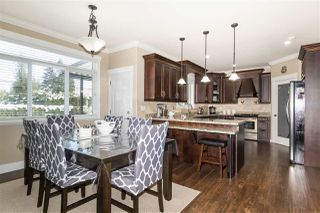 Photo 11: 2721 CARRIAGE Court in Abbotsford: Aberdeen House for sale : MLS®# R2528026