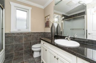 Photo 27: 2721 CARRIAGE Court in Abbotsford: Aberdeen House for sale : MLS®# R2528026