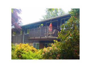 "Photo 1: 208 555 W 28TH Street in North Vancouver: Upper Lonsdale Condo for sale in ""CEDARBROOKE VILLAGE"" : MLS®# V952929"