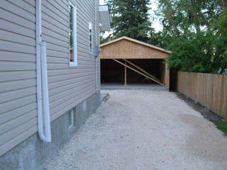 Photo 14: 841 Elmhurst Road in WINNIPEG: Charleswood Residential for sale (South Winnipeg)  : MLS®# 1213229