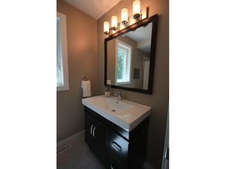 Photo 9: 841 Elmhurst Road in WINNIPEG: Charleswood Residential for sale (South Winnipeg)  : MLS®# 1213229