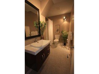 Photo 13: 841 Elmhurst Road in WINNIPEG: Charleswood Residential for sale (South Winnipeg)  : MLS®# 1213229