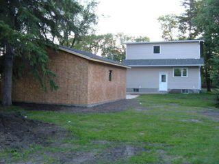 Photo 15: 841 Elmhurst Road in WINNIPEG: Charleswood Residential for sale (South Winnipeg)  : MLS®# 1213229