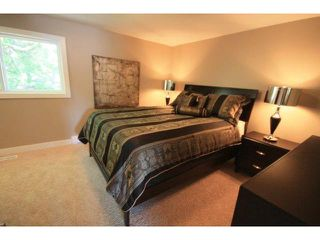 Photo 10: 841 Elmhurst Road in WINNIPEG: Charleswood Residential for sale (South Winnipeg)  : MLS®# 1213229