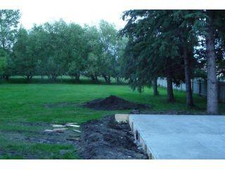 Photo 2: 841 Elmhurst Road in WINNIPEG: Charleswood Residential for sale (South Winnipeg)  : MLS®# 1213229