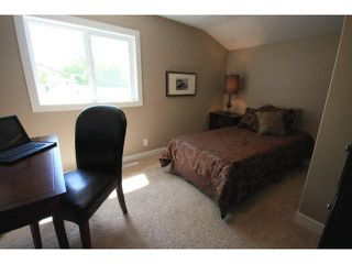 Photo 12: 841 Elmhurst Road in WINNIPEG: Charleswood Residential for sale (South Winnipeg)  : MLS®# 1213229