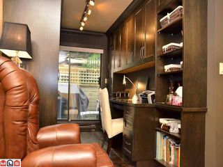 Photo 9: 14 14045 NICO WYND Place in Surrey: Elgin Chantrell Condo for sale (South Surrey White Rock)  : MLS®# F1226866