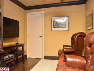 Photo 10: 14 14045 NICO WYND Place in Surrey: Elgin Chantrell Condo for sale (South Surrey White Rock)  : MLS®# F1226866
