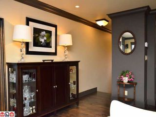 Photo 4: 14 14045 NICO WYND Place in Surrey: Elgin Chantrell Condo for sale (South Surrey White Rock)  : MLS®# F1226866