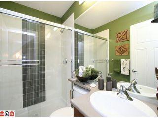 Photo 1: 66 15833 26 Avenue in Surrey: White Rock Condo for sale : MLS®# F1103281