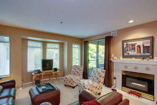 Photo 3: 405 6737 STATION HILL Court in Burnaby South: South Slope Home for sale ()  : MLS®# V918296